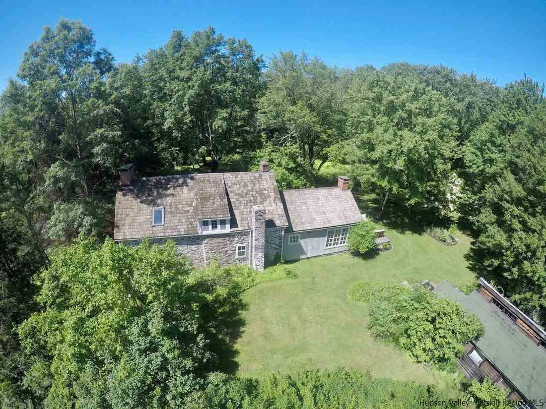 Additional photo for property listing at 213 Lapla Road 213 Lapla Road Kingston, New York 12401 United States