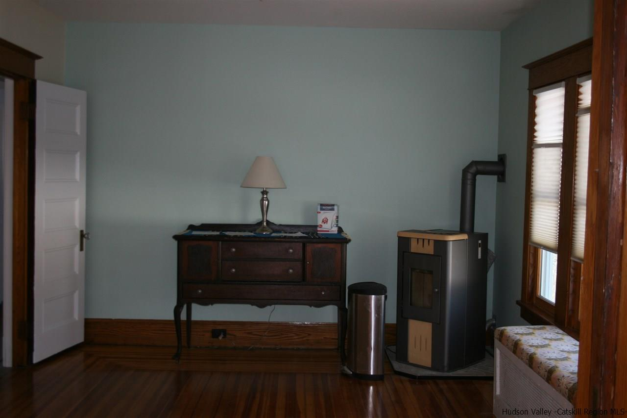 Additional photo for property listing at 31 Pearl Street 31 Pearl Street Kerhonkson, New York 12446 United States