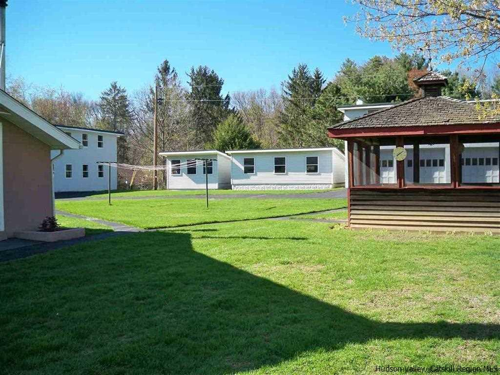 Additional photo for property listing at 15 Longyear Avenue 15 Longyear Avenue Tillson, New York 12486 United States