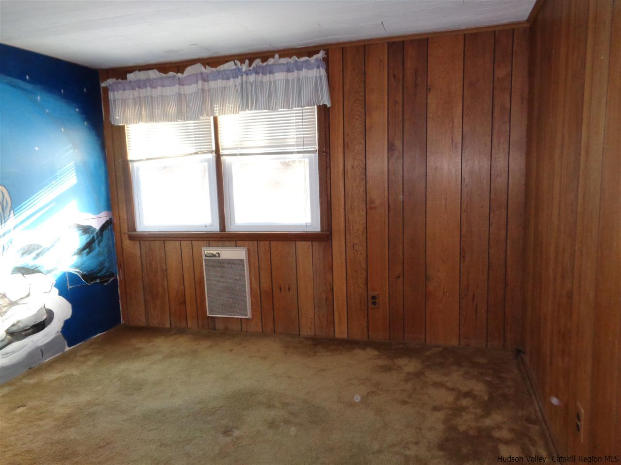 Additional photo for property listing at 1335 Route 208 1335 Route 208 Wallkill, New York 12589 United States