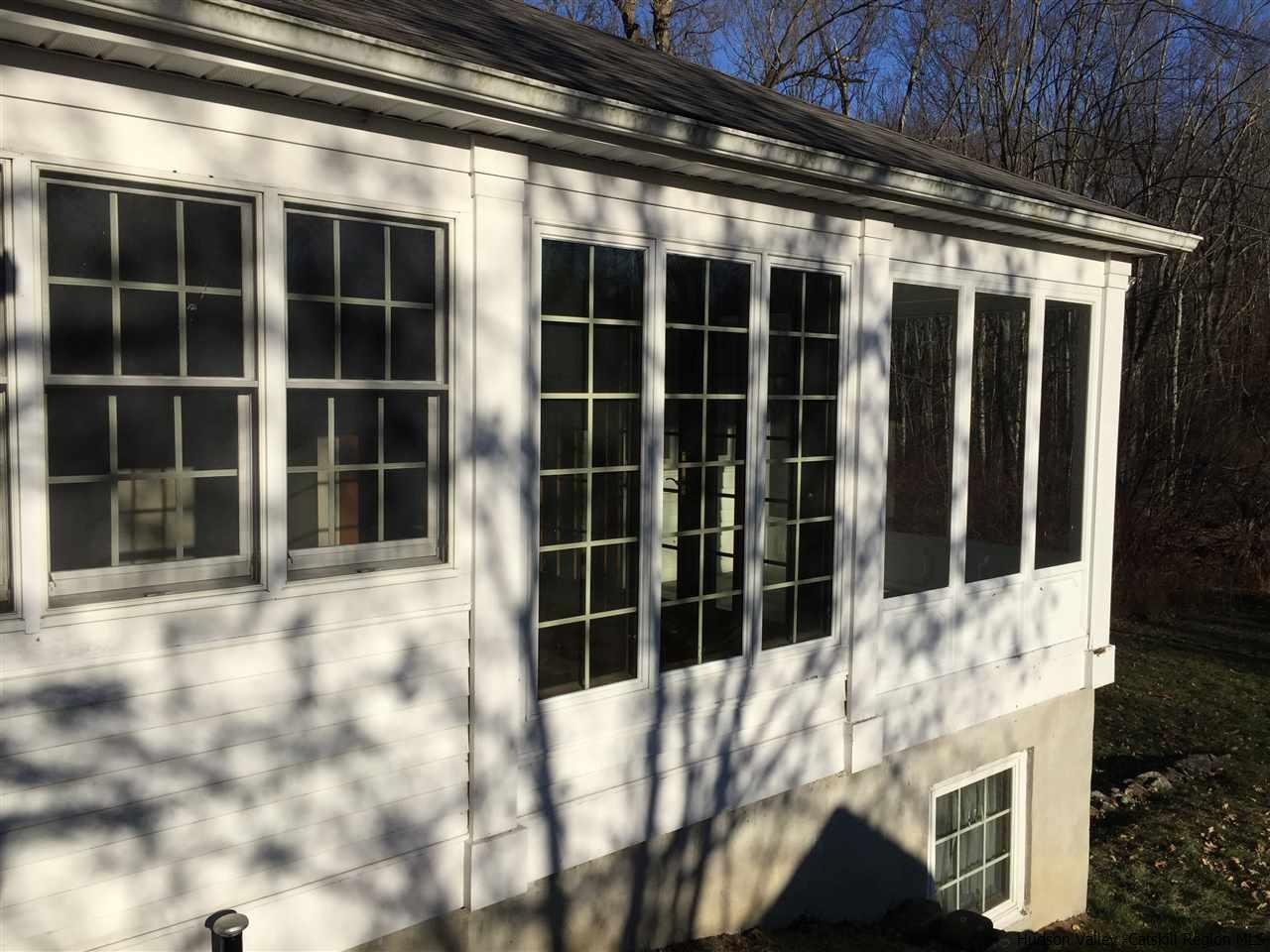 Additional photo for property listing at 1333 Route 208 1333 Route 208 Wallkill, New York 12589 United States