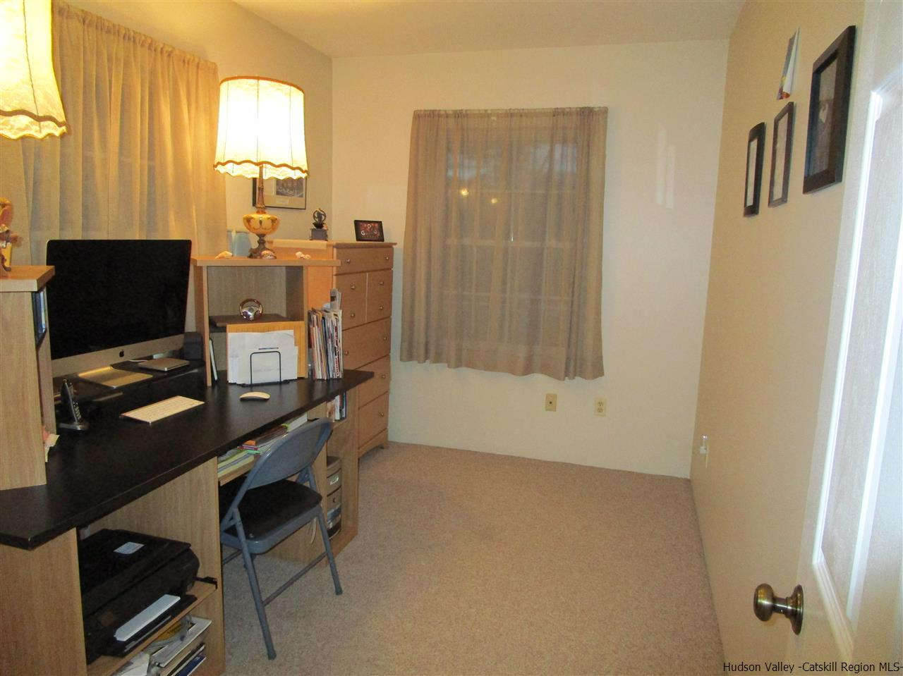 Additional photo for property listing at 110 Academy Street 110 Academy Street Kerhonkson, New York 12446 United States