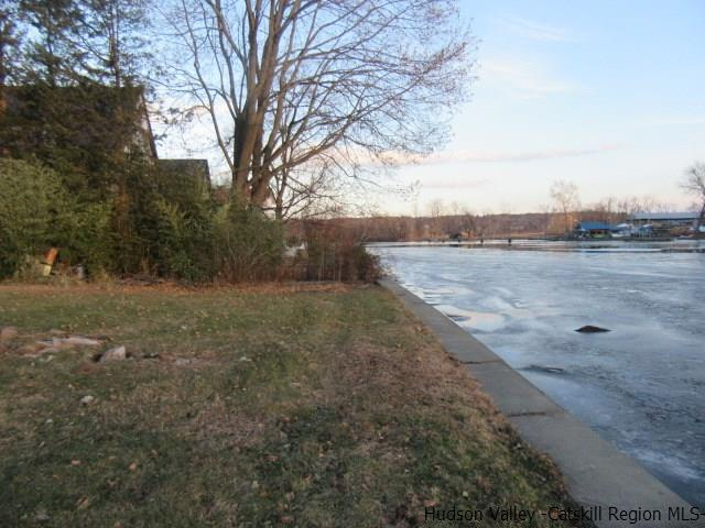 Additional photo for property listing at 118 Lighthouse Drive 118 Lighthouse Drive Saugerties, New York 12477 United States