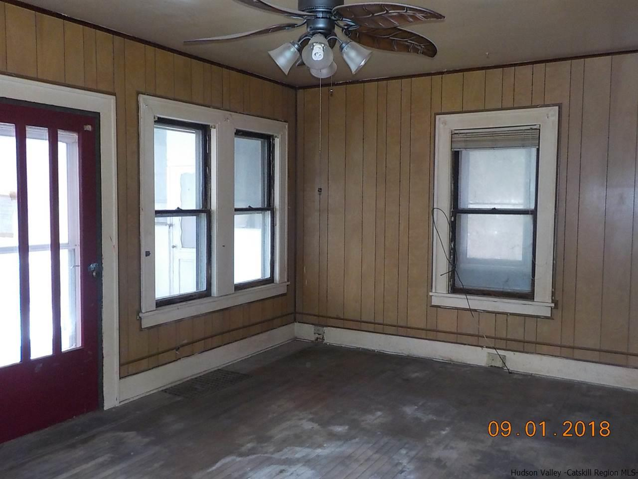Additional photo for property listing at 421 Route 212 421 Route 212 Saugerties, New York 12477 United States