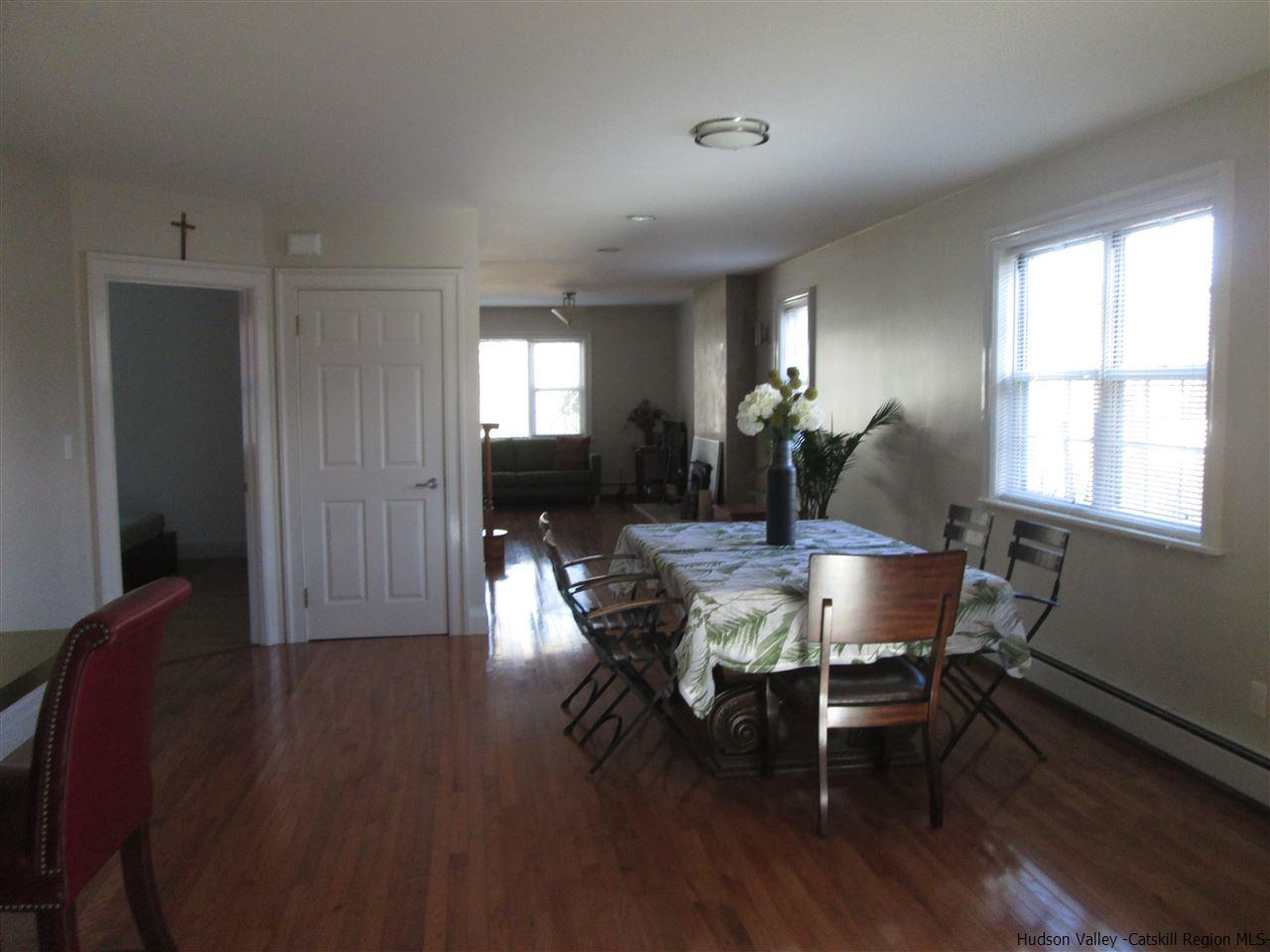 Additional photo for property listing at 71 Lower Jenny Brook Road 71 Lower Jenny Brook Road Napanoch, New York 12458 United States