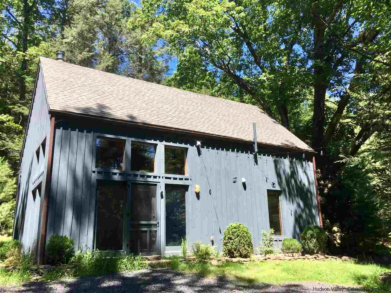 Additional photo for property listing at 36-37 Lake View Drive 36-37 Lake View Drive Lake Hill, New York 12448 United States