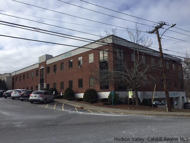 Offices for Sale at 117, suite 203 Marys Avenue 117, suite 203 Marys Avenue Kingston, New York 12401 United States