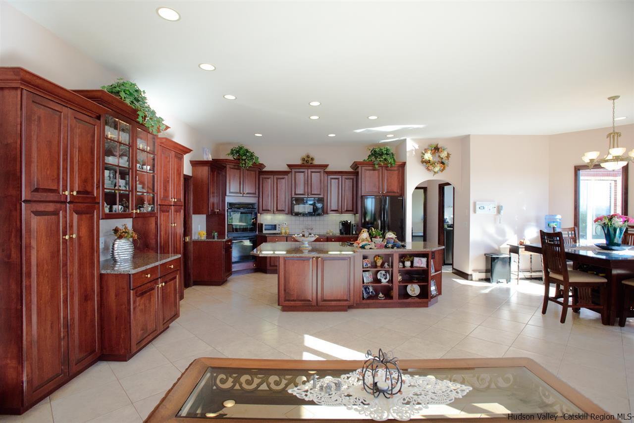 Additional photo for property listing at 210 Ridge Road 210 Ridge Road Marlboro, New York 12542 United States