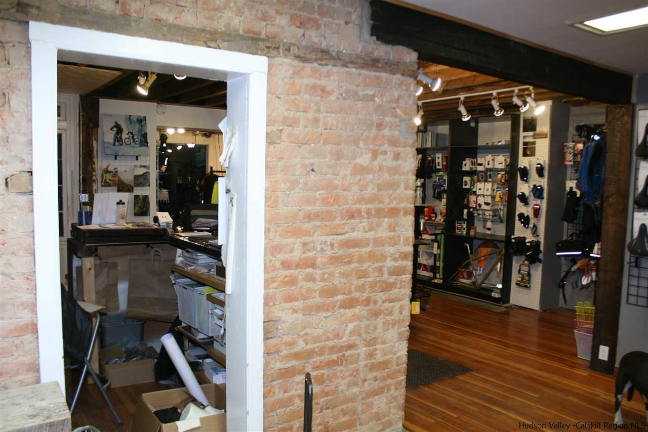 Additional photo for property listing at 190 Main Street 190 Main Street Saugerties, New York 12477 United States