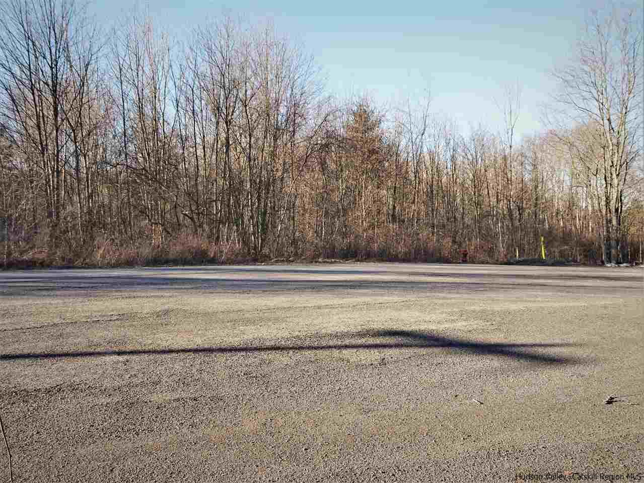 Industrial for Sale at 51 Industrial Drive 51 Industrial Drive Saugerties, New York 12477 United States