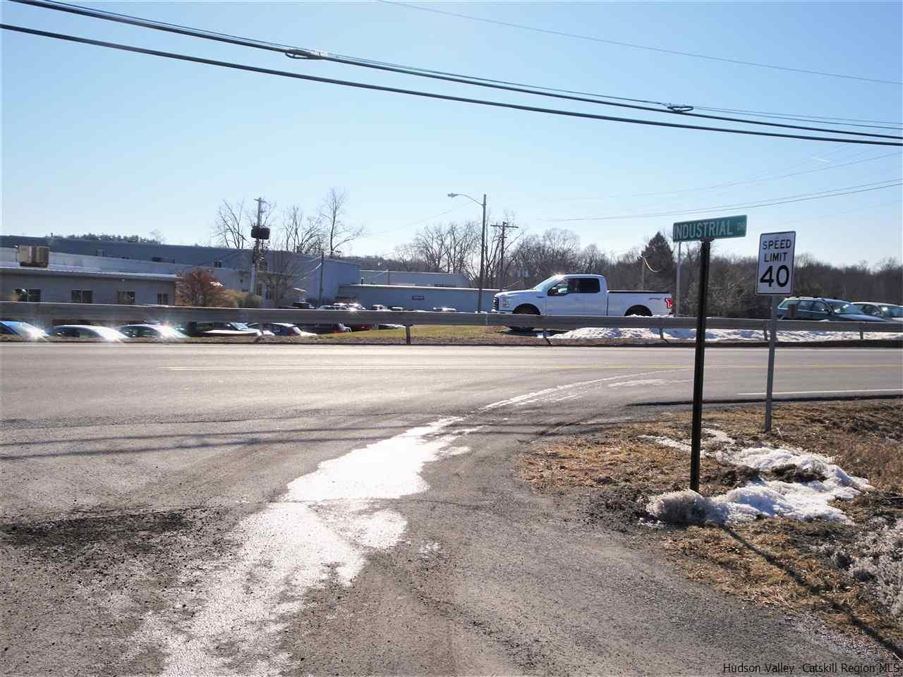 Additional photo for property listing at 54 Industrial Drive 54 Industrial Drive Saugerties, New York 12477 United States