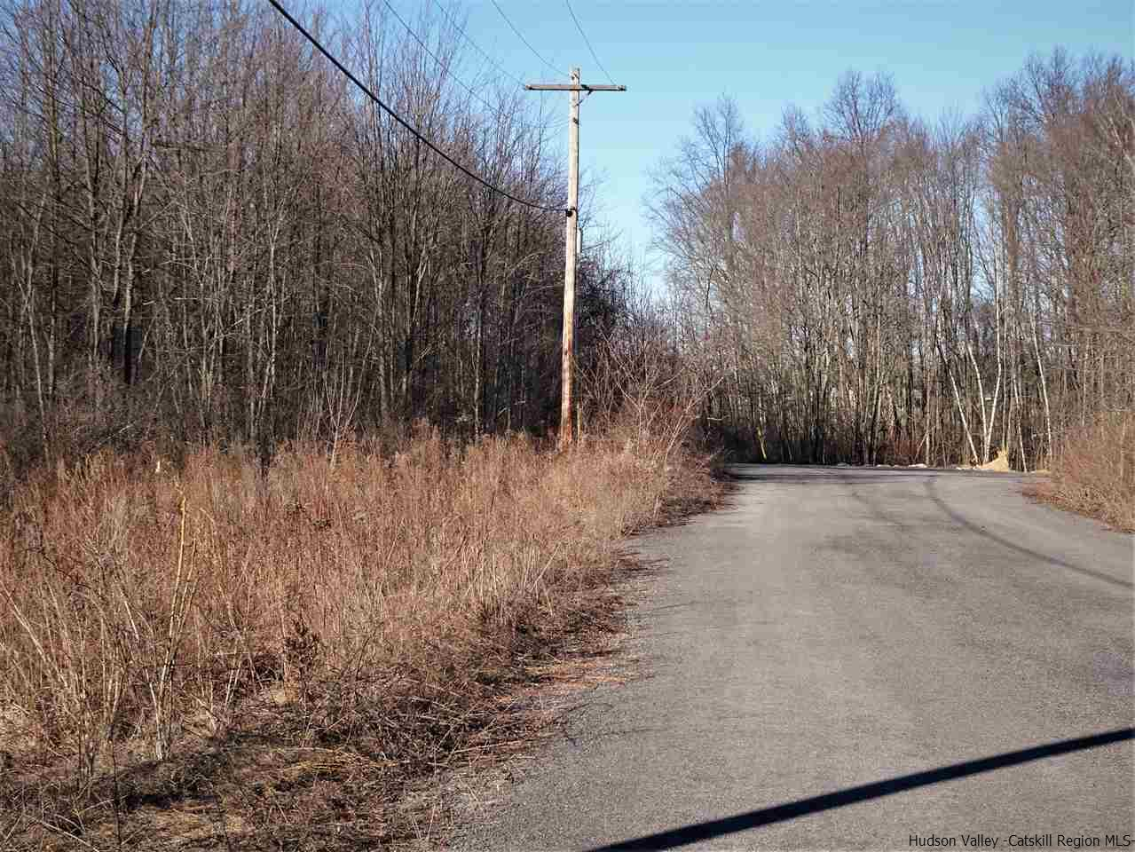 Additional photo for property listing at 12 Industrial Drive 12 Industrial Drive Saugerties, New York 12477 United States