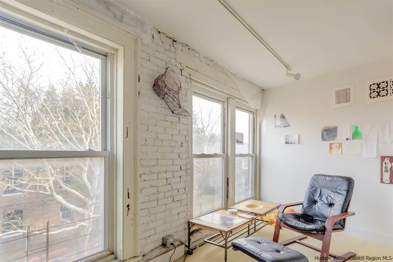 Additional photo for property listing at 330 WALL Street Kingston, New York United States