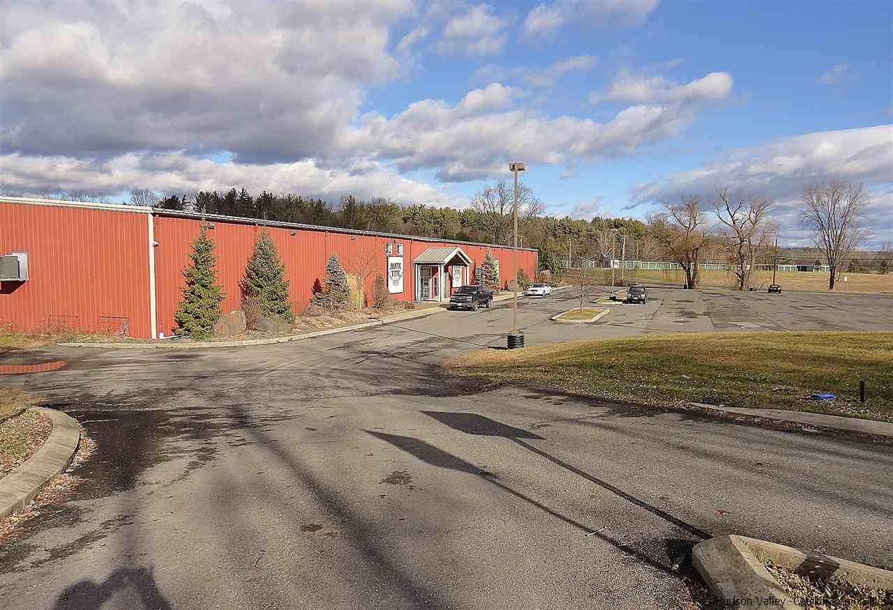 Additional photo for property listing at 5164 Route 209 Road 5164 Route 209 Road Accord, New York 12404 United States