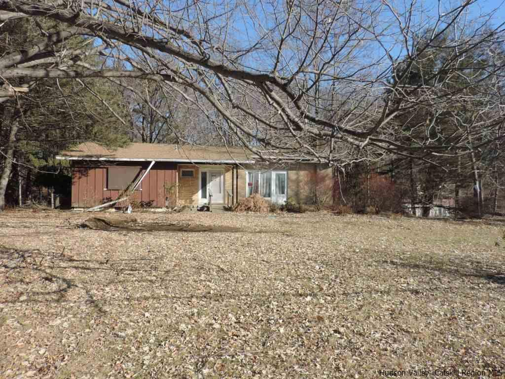 Single Family Home for Sale at 24 Hi View Road 24 Hi View Road Wappingers Falls, New York 12590 United States
