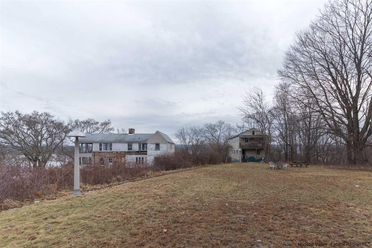 Single Family Home for Sale at 5 and 7 Riverhill Court 5 and 7 Riverhill Court Esopus, New York 12429 United States