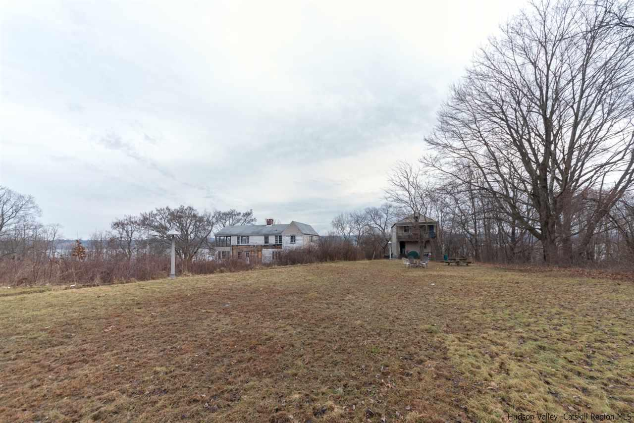Additional photo for property listing at 5 and 7 Riverhill Court 5 and 7 Riverhill Court Esopus, New York 12429 United States