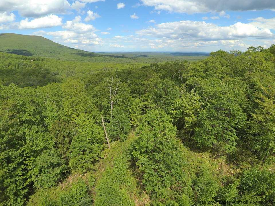 Single Family Home for Sale at CAMP ADVENTURE Road CAMP ADVENTURE Road Kerhonkson, New York 12446 United States