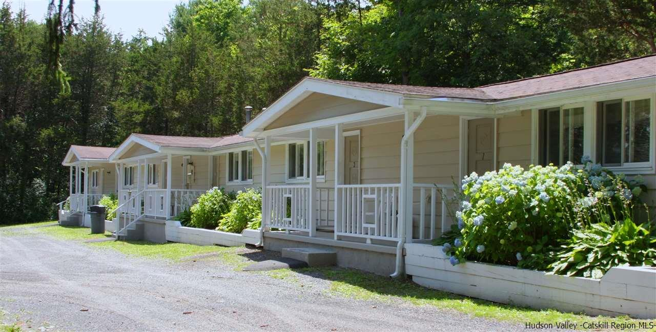 Additional photo for property listing at 198 Heritage Drive 198 Heritage Drive Hurley, New York 12443 United States