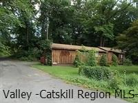 Mobile Homes for Sale at 7036 Route 209 7036 Route 209 Wawarsing, New York 12489 United States