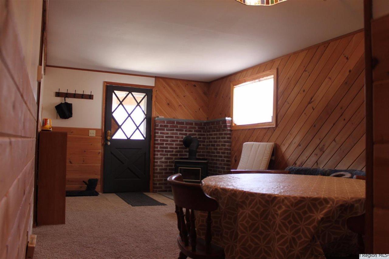 Lower Level 3 Bedroom Apartment
