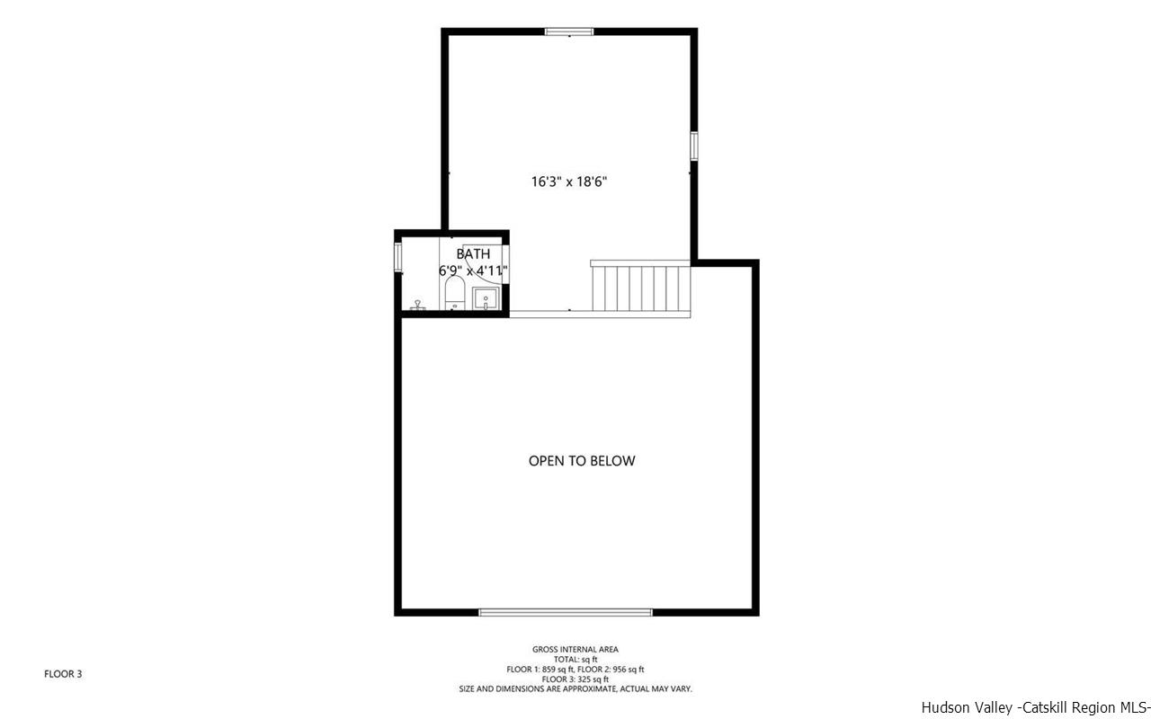 walk-out lower-level with bed/bath suite, laundry, storage room, mechanical room, and entry/mudroom