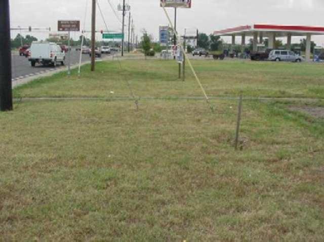 2211 SOUTHWEST PARKWAY, Wichita Falls, TX 76308