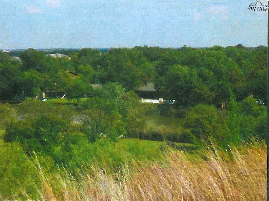 1501-05 TURTLE CREEK ROAD, Wichita Falls, TX 76309