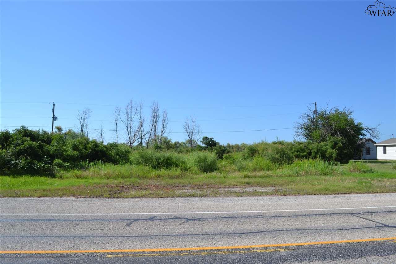 6017 SEYMOUR HIGHWAY, Wichita Falls, TX 76310