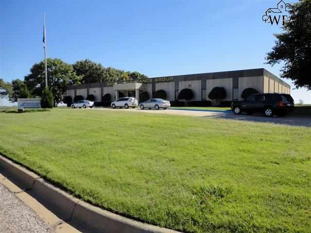 2915 E CENTRAL FREEWAY, Wichita Falls, TX 76310