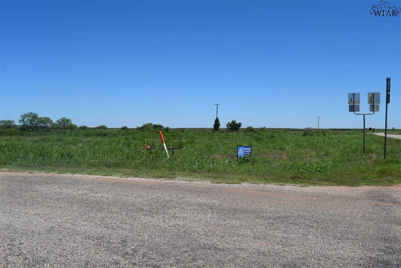 S FM 368, Iowa Park, TX 76367
