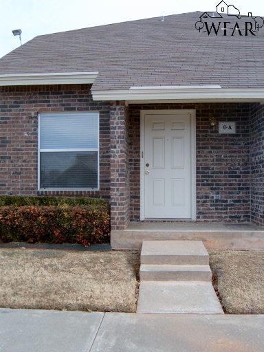1723 CIMARRON TRAIL, Wichita Falls, TX 76306