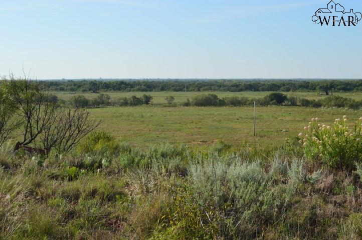 W FM 367, Iowa Park, TX 76367