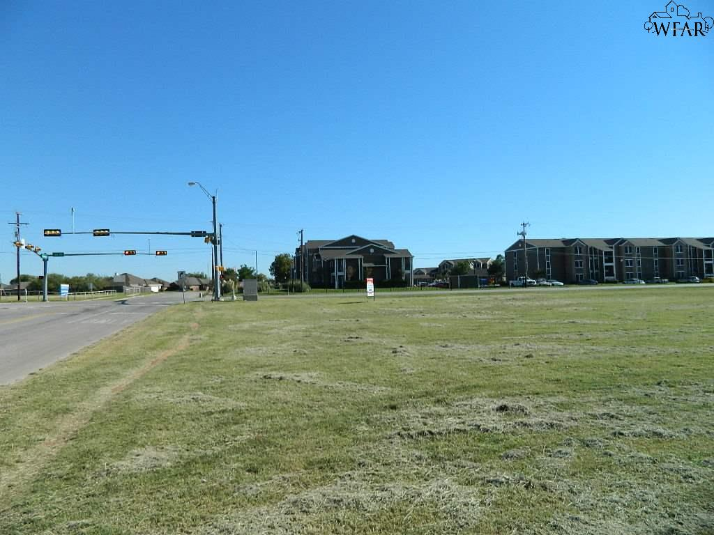 1700 HWY 79, Wichita Falls, TX 76302