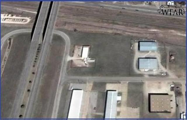 3230 INDUSTRIAL DRIVE, Wichita Falls, TX 76305