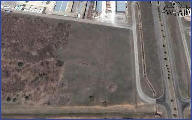 3303 INDUSTRIAL DRIVE 812 Loop 11, 3311 Indust, Wichita Falls, TX 76305