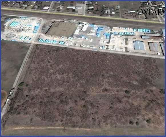 3355 INDUSTRIAL DRIVE See File, Wichita Falls, TX 76305