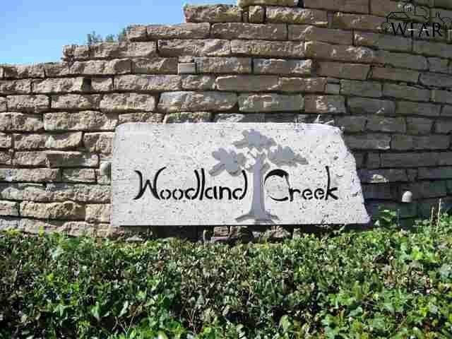 20 & 22 WOODLAND CREEK CIRCLE Lots 9 & 10, Wichita Falls, TX 76302