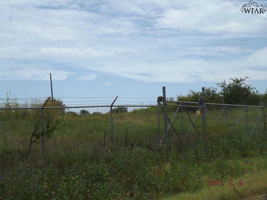 FAIRVIEW ROAD, Henrietta, TX 76365