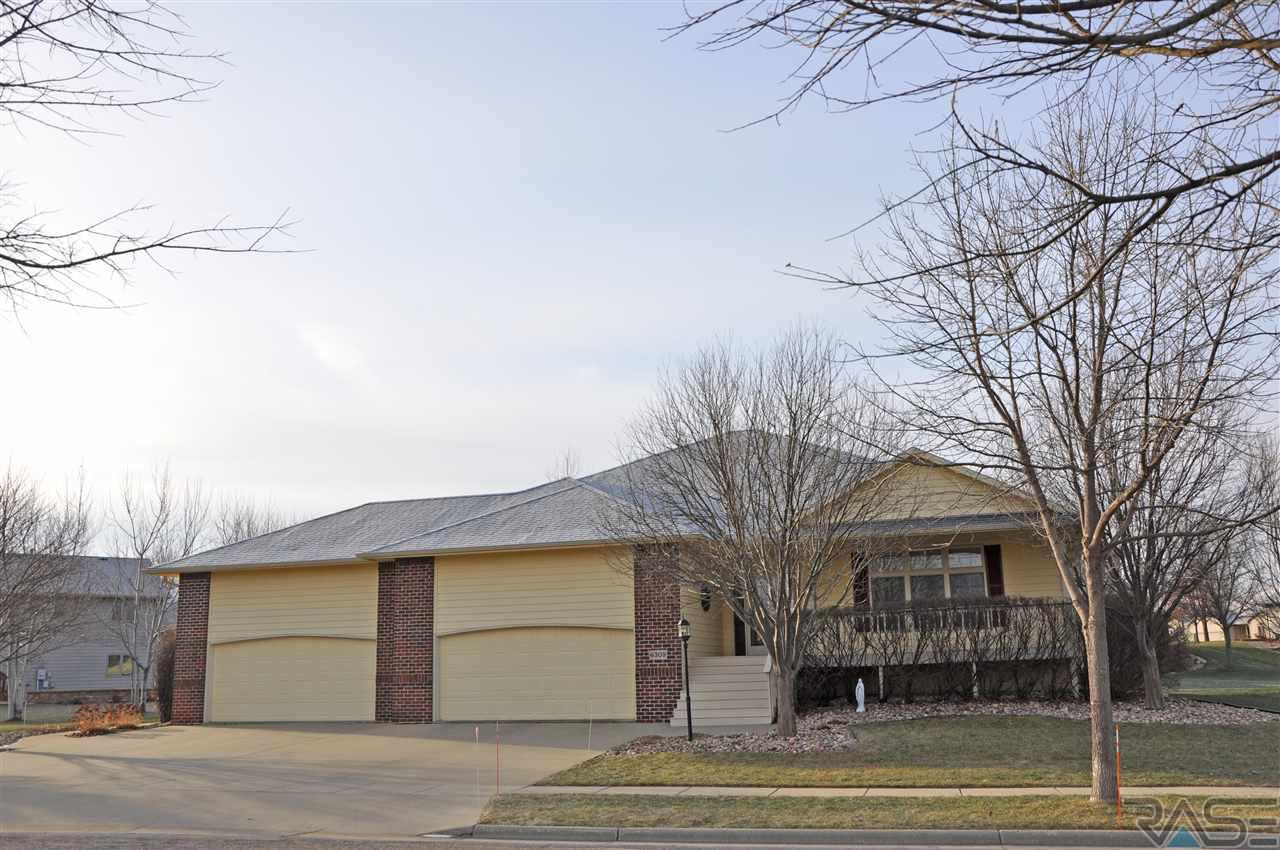 6309 S Audie Dr, Sioux Falls, SD 57108