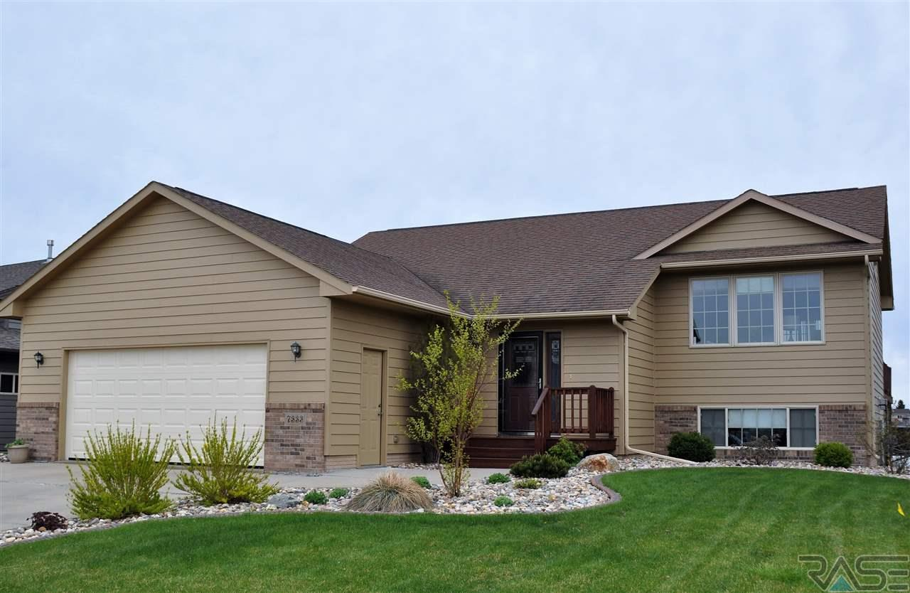 7333 W 61st St, Sioux Falls, SD 57106