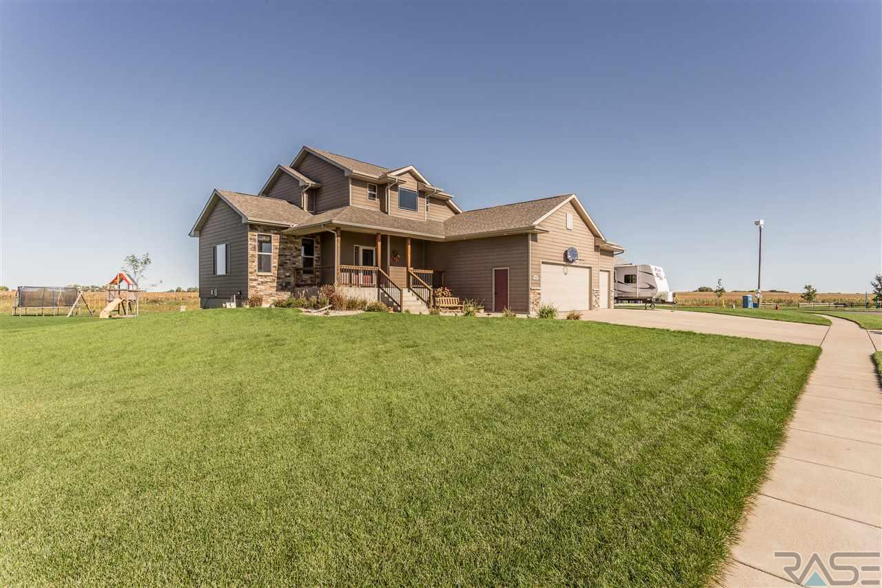 2701 Devon Ave, Tea, SD 57064