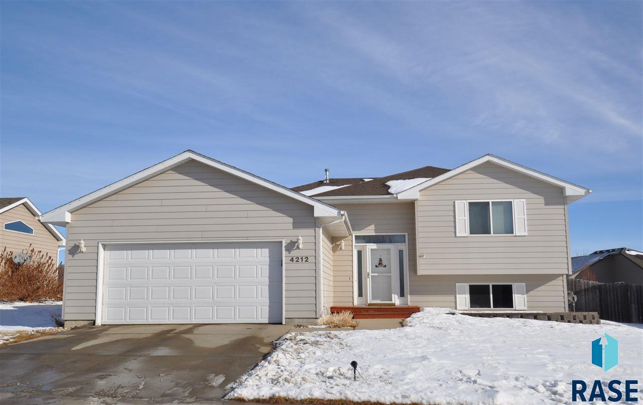 4212 N Montana Ave, Sioux Falls, SD 57107