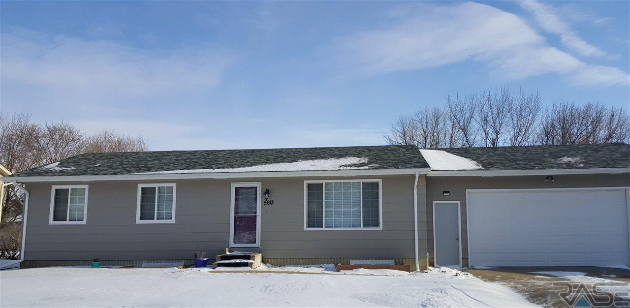 5613 W 56th St, Sioux Falls, SD 57106