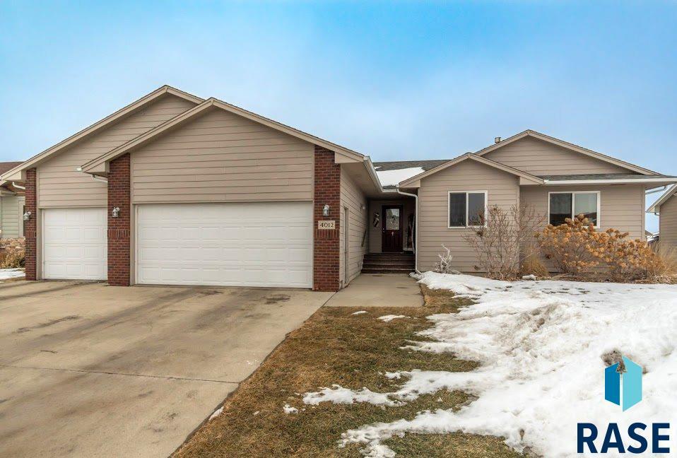 4012 W 89th St, Sioux Falls, SD 57108