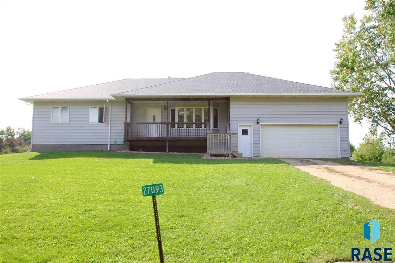 27093 Baron Pl, Sioux Falls, SD 57108