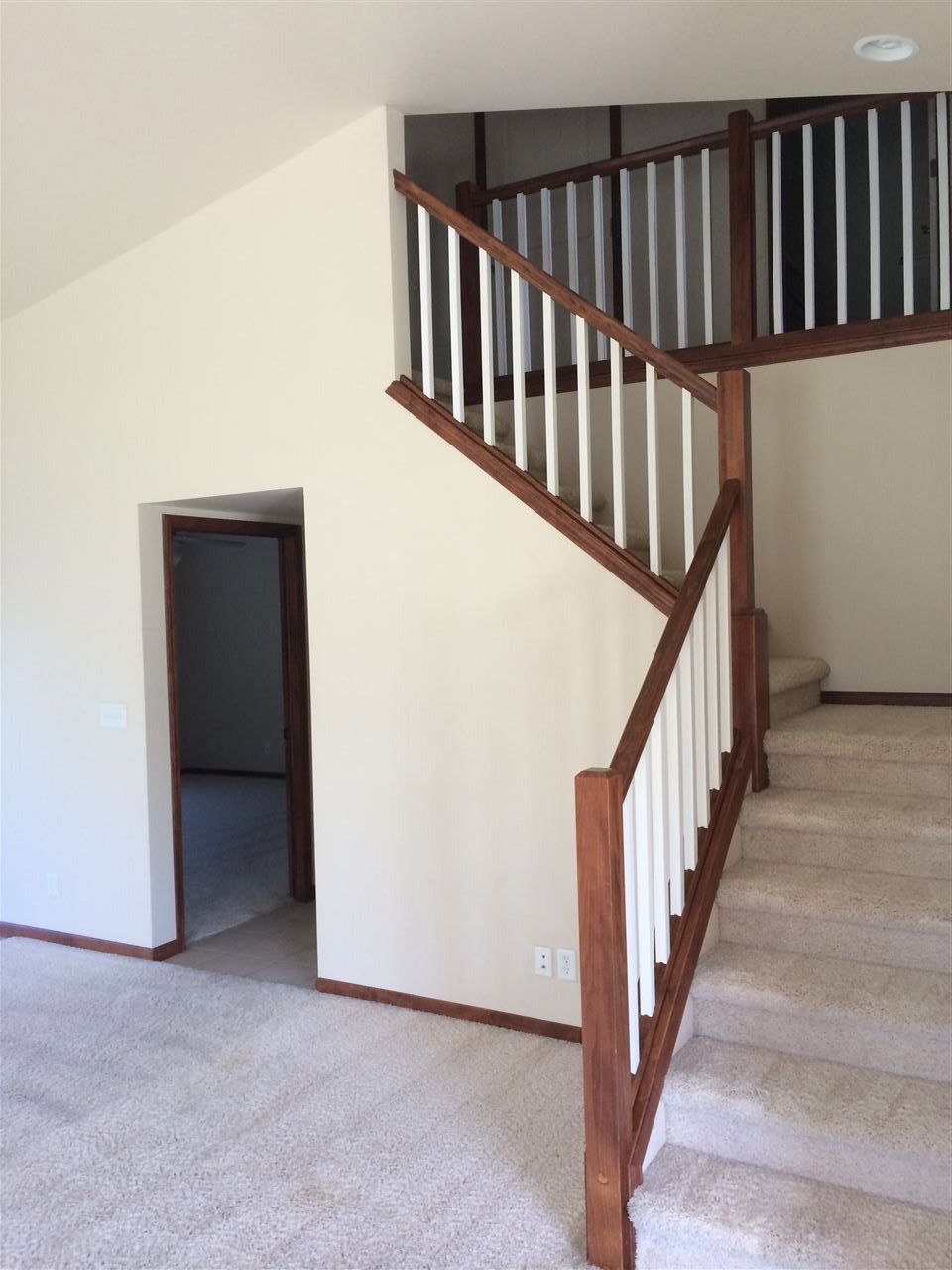 WESTSIDE DUPLEX WELL BUILT WITH GREAT RENTAL HISTORY