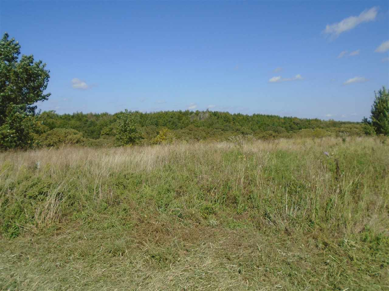 Extremely well located land consisting of 113 acres +/-.  Current zoning is Agricultural.  Very good visibility from US HWY 77. Call Jeff at Mathis Lueker Real Estate 785-223-7909 for additional information.