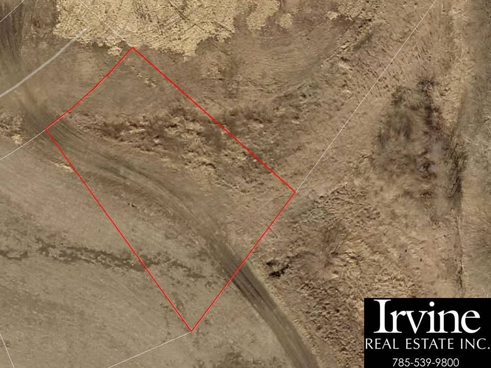 Wonderful lots to build your first home on! Close to KSU and shopping areas. Special assessments will not be bonded until May 2021. Water and Sanitary Sewer specials will be paid upon closing. See the listing office for details. Only a few lots remaining! Call John or Mary Beth Irvine for more information: 785-539-9800