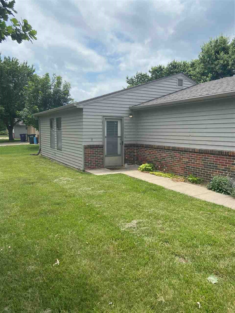 Great investment property with excellent rental history